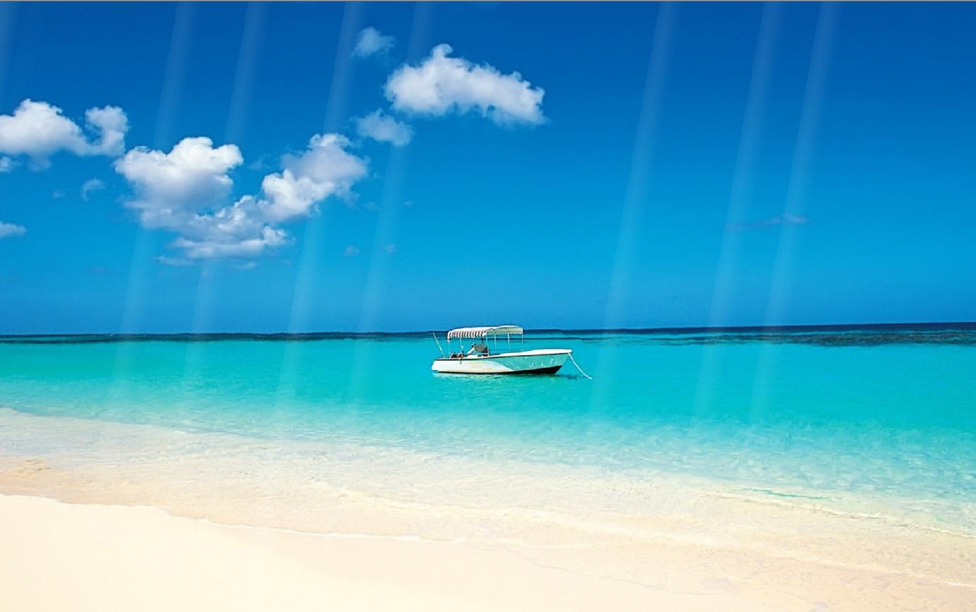 Summer Beach Screensaver Torrent Download