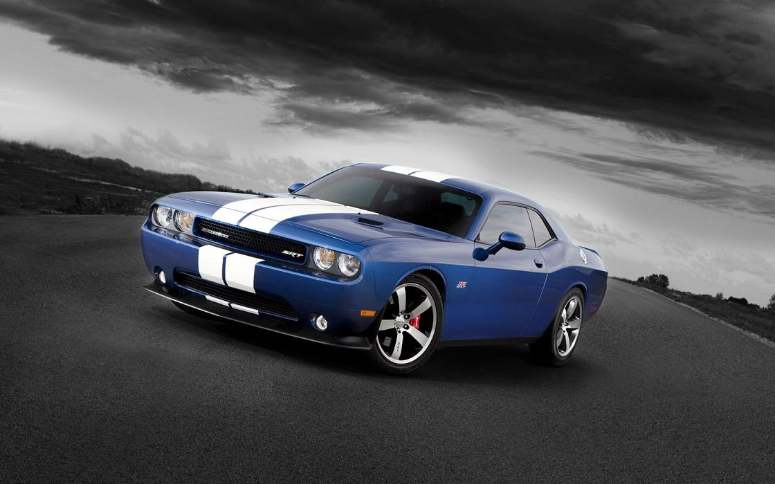 Click to view Fantastic Dodge Cars Screensaver 1.0 screenshot