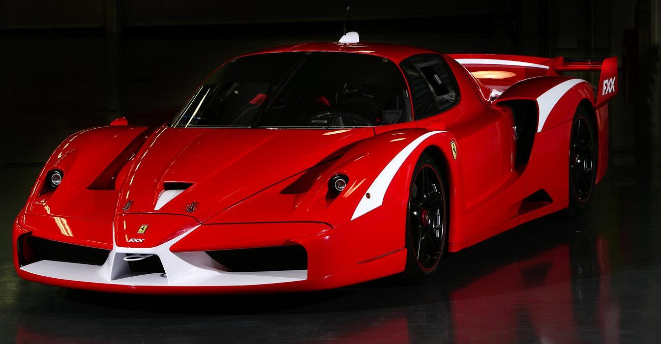 Download Ferrari Power Screensaver Torrent 1337x