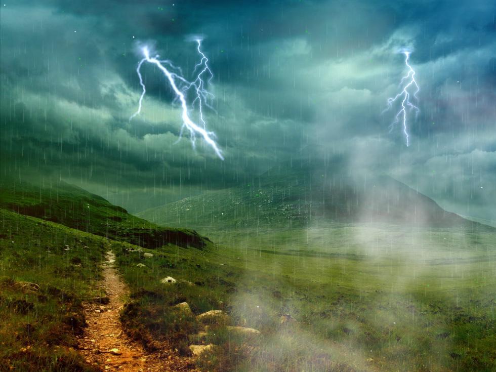 Download Lightning Bolt Screensaver Torrent 1337x