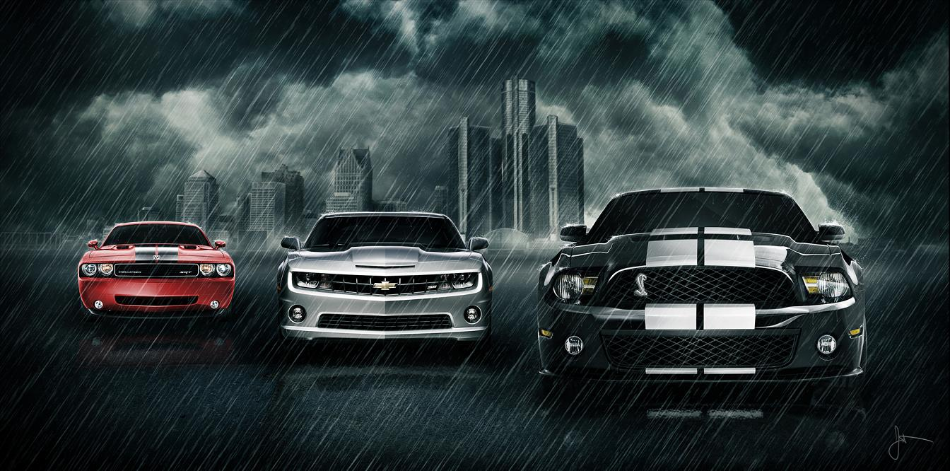 7C 7C  wallpowper   7Cwallpaper 7C2012 7C07 7C18 7Cmen Tattoos Muscle 625111 besides 2017 chevrolet camaro ss 2 Wallpapers also Mega Cars Screensaver besides Geiger Chevrolet Camaro Ss furthermore 2011 10 01 archive. on 1366 768 muscle car chevrolet camaro ss