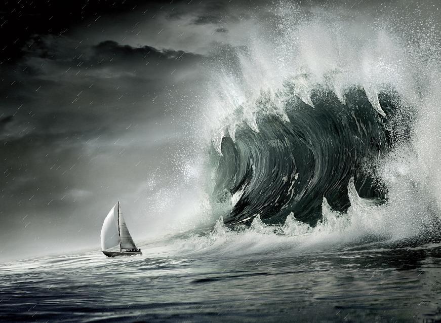 http://www.screensavergift.com/wp-content/uploads/2011/01/SailingIntoTheStorm.jpg