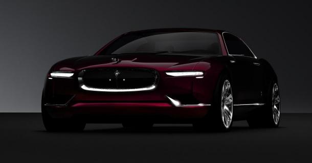 Jaguar Cars Images Free Download Amazing Jaguar Cars