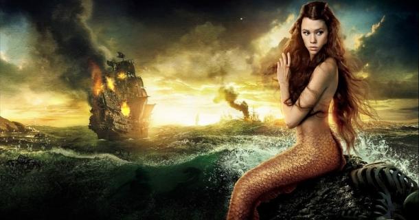 Buenas noches Beautiful_Mermaids_3-610x320