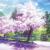 Cherry Blossoms Screensaver