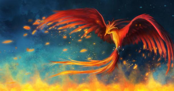 Fire_Phoenix_2-610x320.jpg