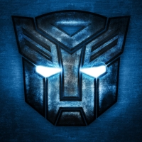 Transformers Screensaver