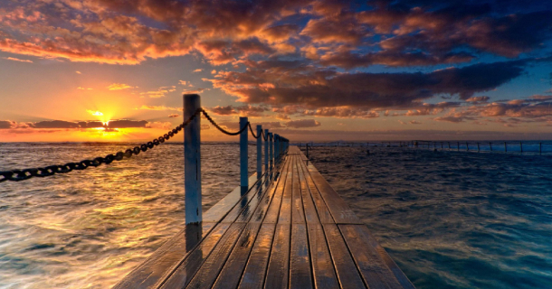org lm51rwx81 320 amazing waterscapes - photo #7