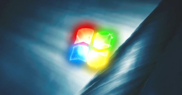 pics photos funny screensavers windows 8 screensaver